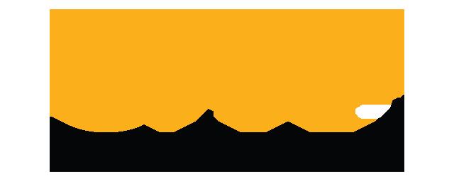 Crisis Management Global